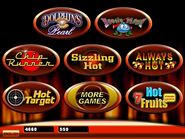 novoline bingo download