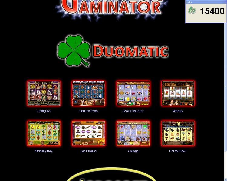 Скачать бесплатно симуляторы игровых автоматов resident