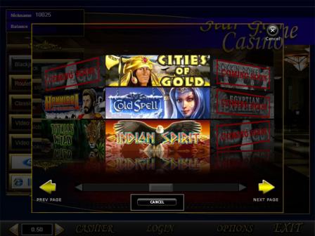 online casino download indian spirit
