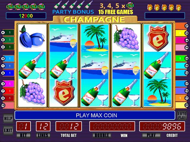 Играть В Гномов Автоматы Бесплатно