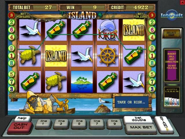 симулятор игровых автоматов ща-адшту