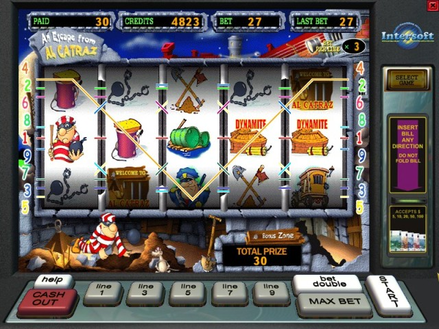 Bullion bars fruit machine cheats