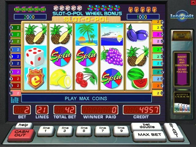 Offline системы для казино продам плавучее казино