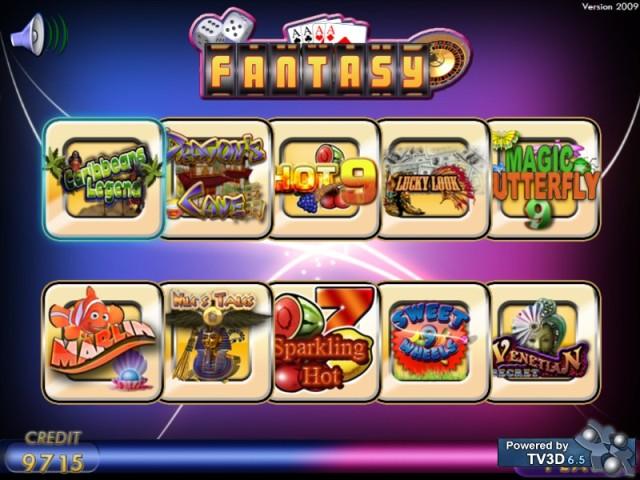 Игровые автоматы с multigame эмулятор обсуждение белорусских казино