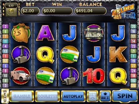 Safari Dreams Slot Machine - Play Penny Slots Online
