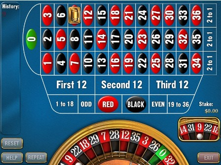 Magic Seven Deluxe Slot - Try this Free Demo Version