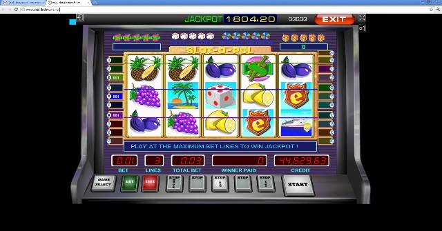 Купить исходники казино яндекс вулкан игровые автоматы онлайн бесплатно