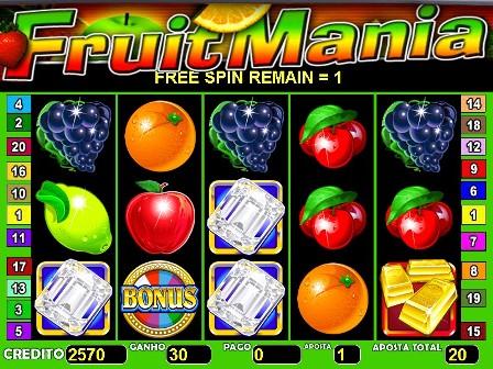 internet casino online book of ra gaminator