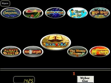 Игровые автоматы для пк windows 7 игровые автоматы слоты казино играть бесплатно онлайн