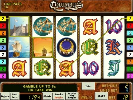 Goldbet777 отзывы казино интернет