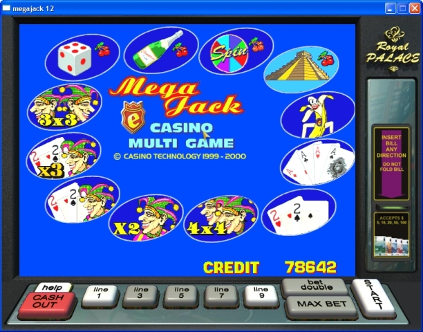 online casino cash slot sizzling hot
