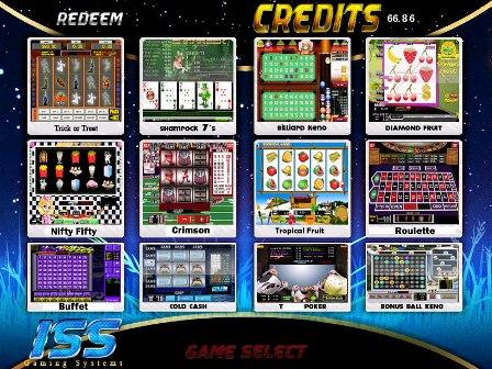 Игровые автоматы с multigame эмулятор игровые автоматы скачать бесплатно сейчас