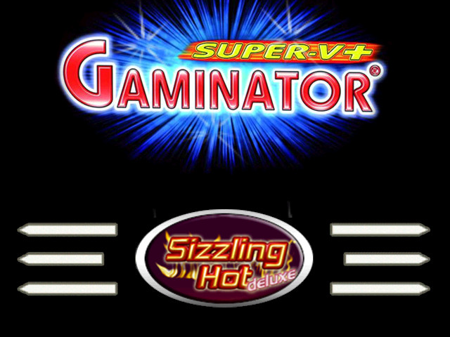 slots online casino sizzling hot delux