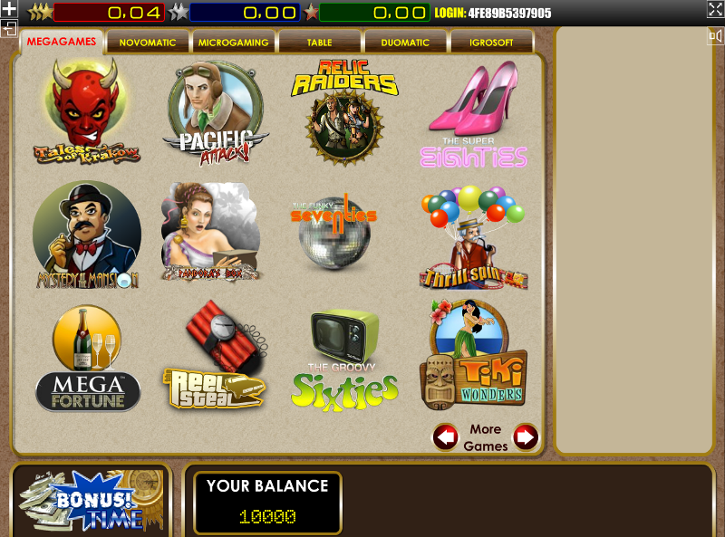 бот для казино в провинс