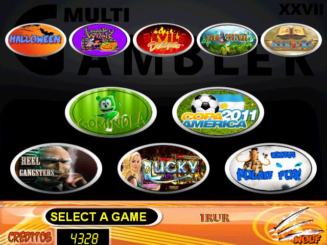 Игровой автомат бесплатно greengrocery скачать