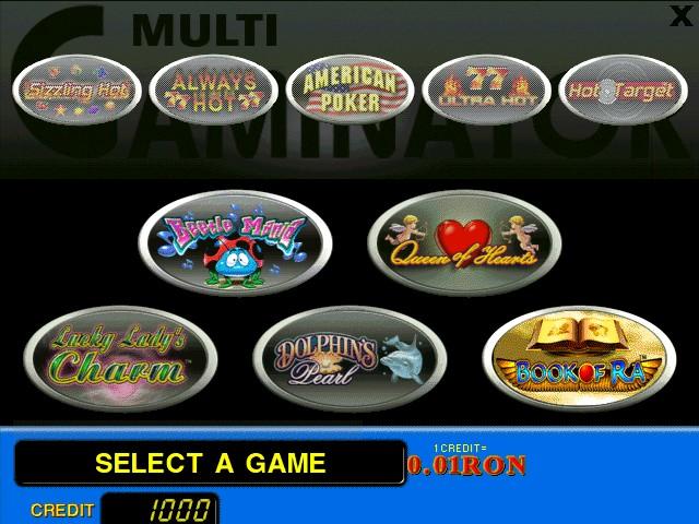 Игровые автоматы интерсофт 2012 коды бесплатной игры мега казино