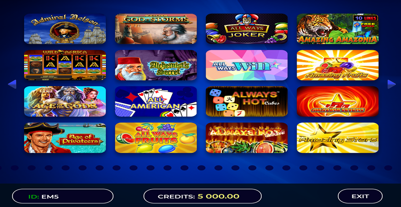 Бонусы casino cleopatra games free slot