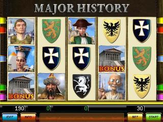 novoline online casino gaminator slot machines