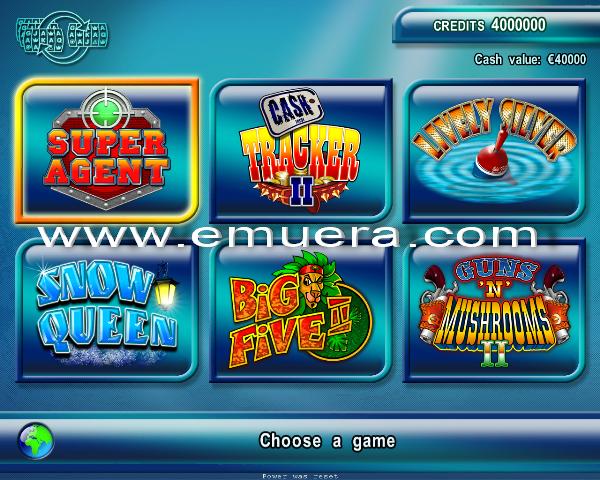 Скачать немецкие игровые автоматы эмулятор inurl forum open казино онлайн играть бесплатно